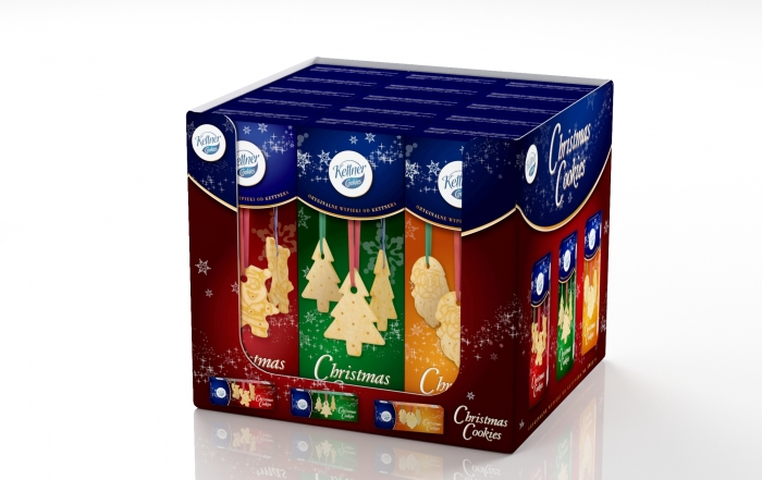 Christmas Cookies_outer carton