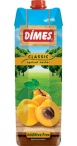 dimes-classic-apricot-nectar