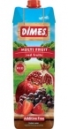 dimes-classic-red-mix-fruit-nectar