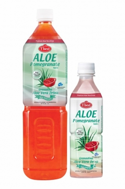 AloeVeraPomegranate